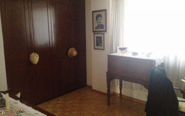 Foto de departamento en venta en providencia 0001, del valle sur, benito juárez, df, 1701676 no 08