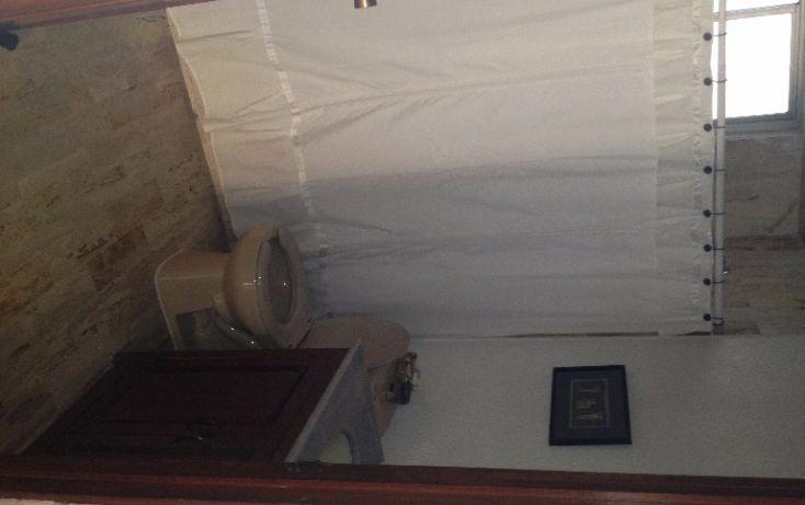 Foto de departamento en venta en providencia 0001, del valle sur, benito juárez, df, 1701676 no 09