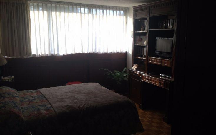 Foto de departamento en venta en providencia 0001, del valle sur, benito juárez, df, 1701676 no 11