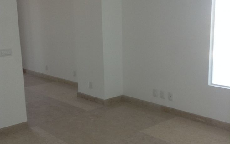 Foto de departamento en venta en, providencia 1a secc, guadalajara, jalisco, 1058417 no 09
