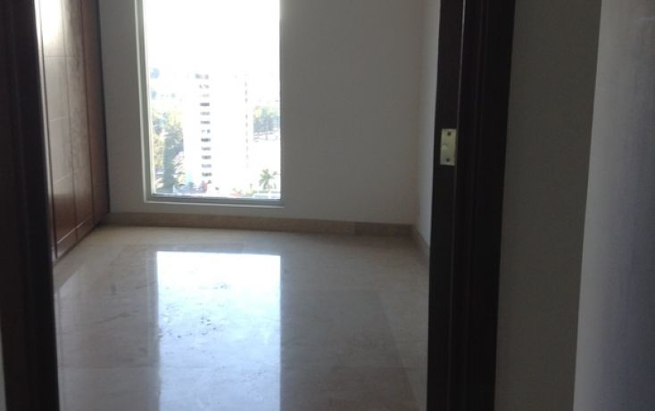 Foto de departamento en venta en, providencia 1a secc, guadalajara, jalisco, 1058417 no 14