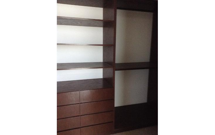 Foto de departamento en venta en, providencia 1a secc, guadalajara, jalisco, 1058417 no 20