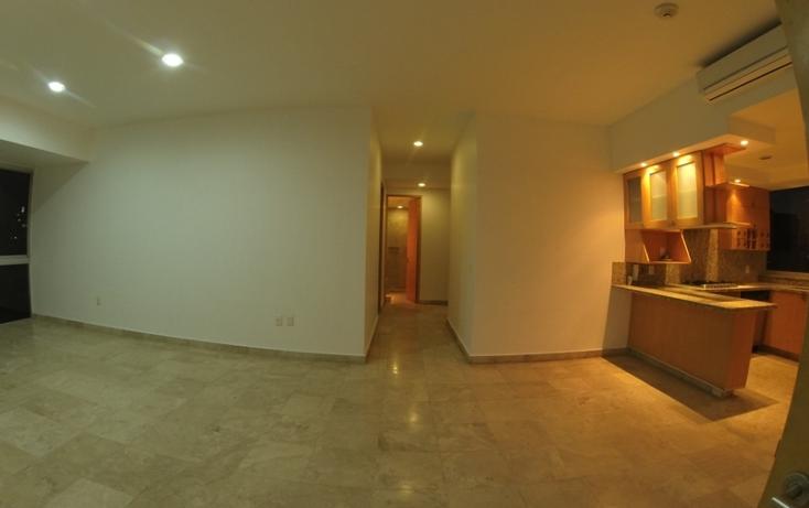 Foto de departamento en venta en  , providencia 1a secc, guadalajara, jalisco, 1213565 No. 06