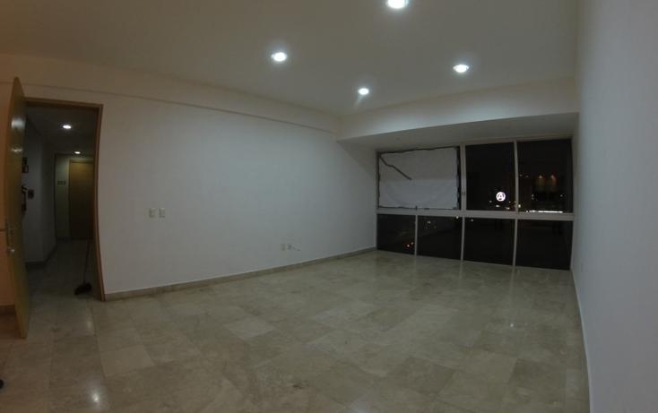 Foto de departamento en venta en  , providencia 1a secc, guadalajara, jalisco, 1213565 No. 07
