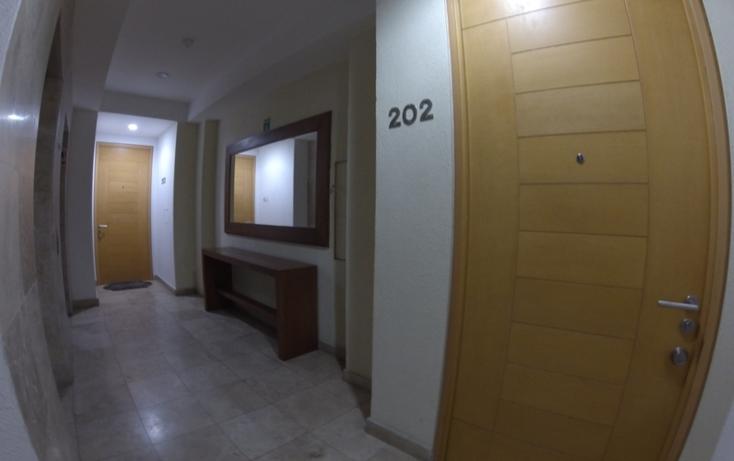 Foto de departamento en venta en  , providencia 1a secc, guadalajara, jalisco, 1213565 No. 20