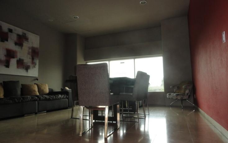 Foto de departamento en venta en  , providencia 1a secc, guadalajara, jalisco, 1223653 No. 04