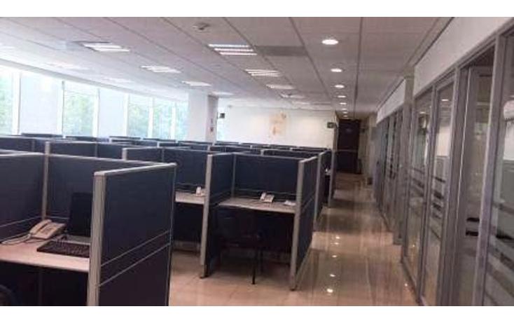 Foto de oficina en renta en  , providencia 1a secc, guadalajara, jalisco, 1337009 No. 06