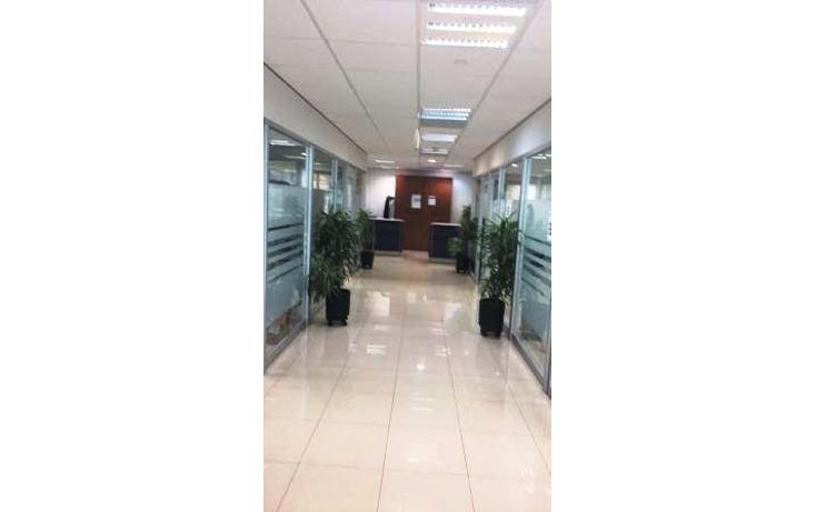 Foto de oficina en renta en  , providencia 1a secc, guadalajara, jalisco, 1337009 No. 07