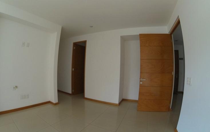 Foto de departamento en venta en  , providencia 1a secc, guadalajara, jalisco, 1392309 No. 08