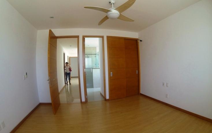 Foto de departamento en venta en  , providencia 1a secc, guadalajara, jalisco, 1392309 No. 21