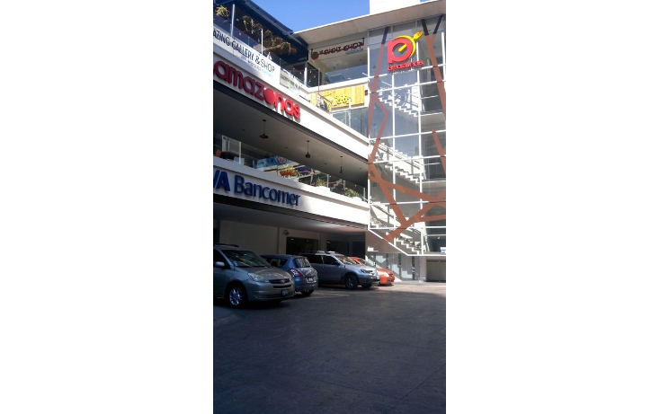 Foto de local en venta en  , providencia 1a secc, guadalajara, jalisco, 1457069 No. 02