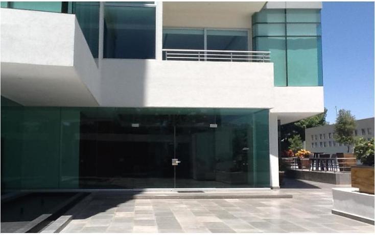 Foto de departamento en renta en  , providencia 1a secc, guadalajara, jalisco, 1523779 No. 17