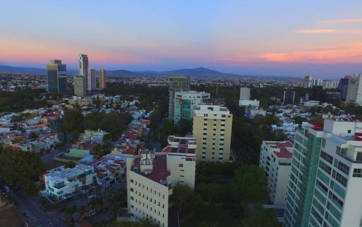 Foto de terreno habitacional en venta en, providencia 1a secc, guadalajara, jalisco, 1626343 no 01