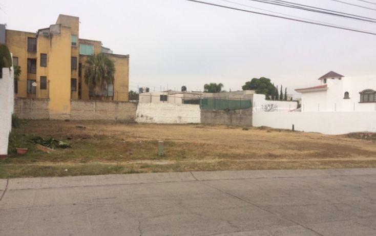 Foto de terreno habitacional en venta en, providencia 1a secc, guadalajara, jalisco, 1626343 no 02