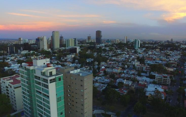 Foto de terreno habitacional en venta en  , providencia 1a secc, guadalajara, jalisco, 1626347 No. 01