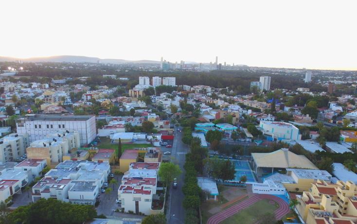 Foto de terreno habitacional en venta en  , providencia 1a secc, guadalajara, jalisco, 1626347 No. 02