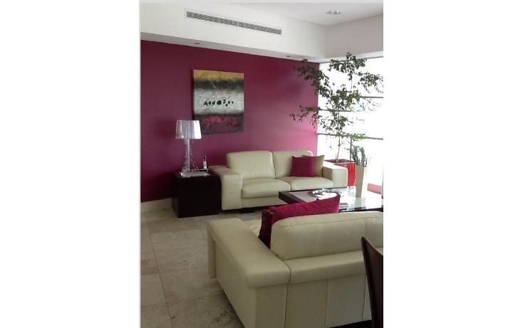Foto de departamento en venta en  , providencia 1a secc, guadalajara, jalisco, 1665871 No. 04