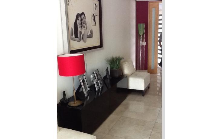 Foto de departamento en venta en  , providencia 1a secc, guadalajara, jalisco, 1665871 No. 08