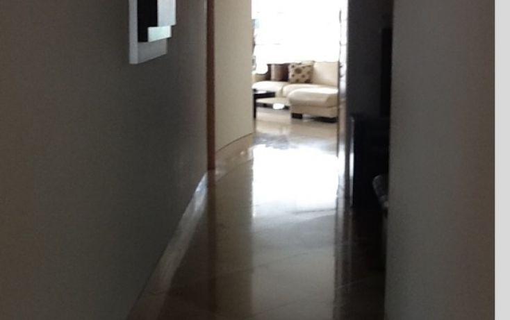 Foto de departamento en venta en, providencia 1a secc, guadalajara, jalisco, 1665871 no 09