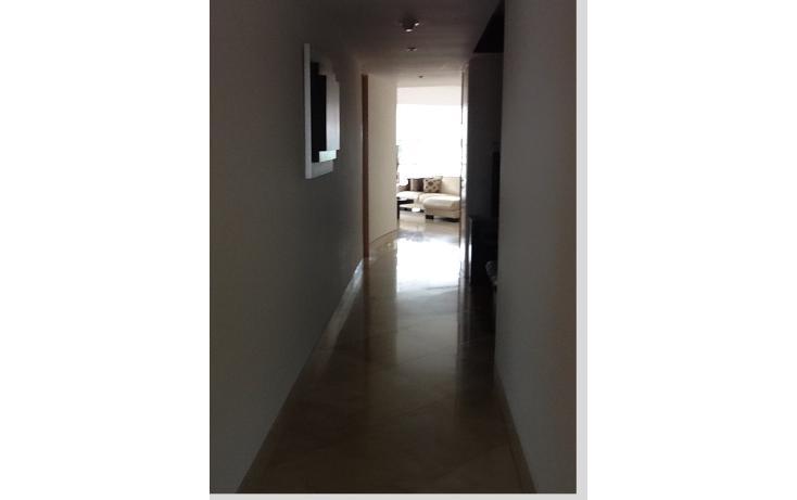 Foto de departamento en venta en  , providencia 1a secc, guadalajara, jalisco, 1665871 No. 09