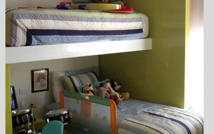Foto de departamento en venta en, providencia 1a secc, guadalajara, jalisco, 1665871 no 14