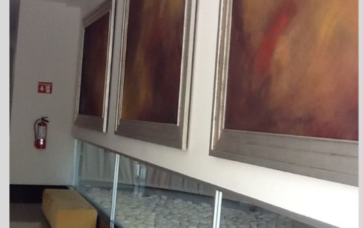 Foto de departamento en venta en, providencia 1a secc, guadalajara, jalisco, 1665871 no 16