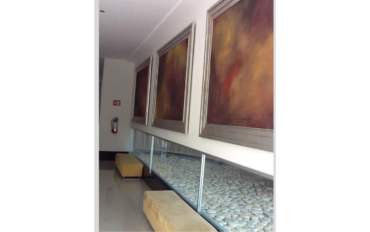 Foto de departamento en venta en  , providencia 1a secc, guadalajara, jalisco, 1665871 No. 16
