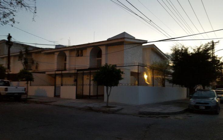 Foto de casa en renta en, providencia 1a secc, guadalajara, jalisco, 1680496 no 01