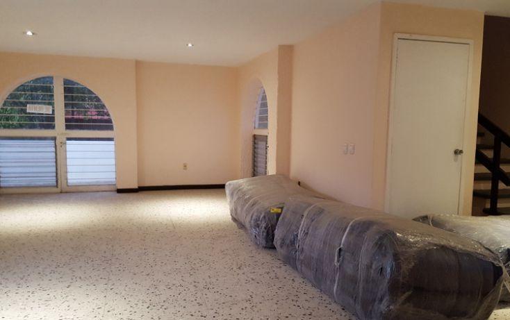 Foto de casa en renta en, providencia 1a secc, guadalajara, jalisco, 1680496 no 02