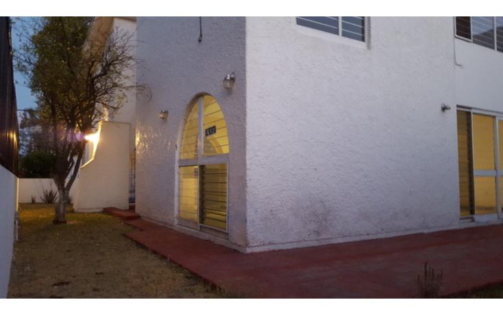 Foto de casa en renta en  , providencia 1a secc, guadalajara, jalisco, 1680496 No. 03