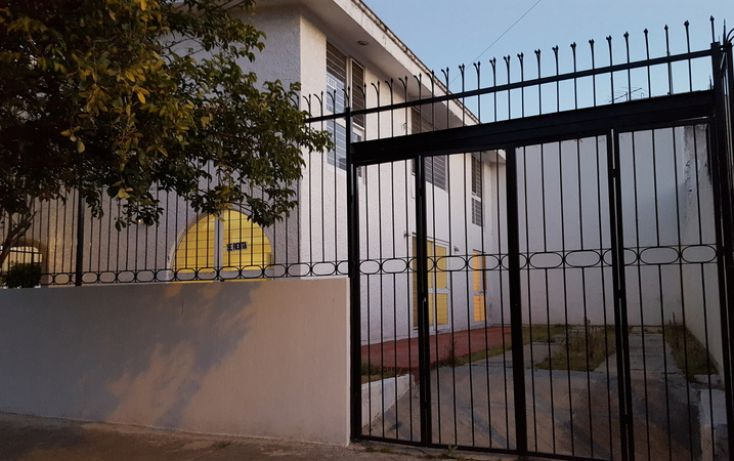 Foto de casa en renta en, providencia 1a secc, guadalajara, jalisco, 1680496 no 04