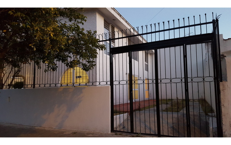 Foto de casa en renta en  , providencia 1a secc, guadalajara, jalisco, 1680496 No. 04