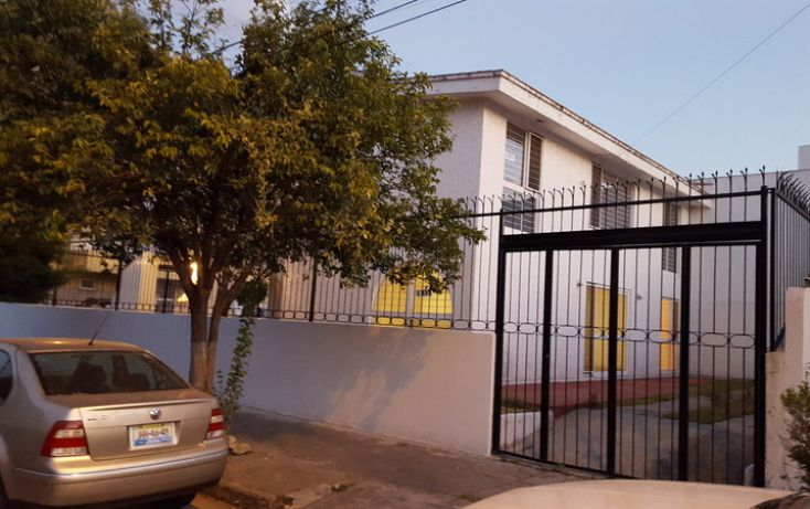 Foto de casa en renta en, providencia 1a secc, guadalajara, jalisco, 1680496 no 06