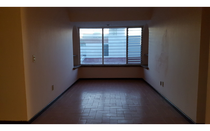 Foto de casa en renta en  , providencia 1a secc, guadalajara, jalisco, 1680496 No. 07
