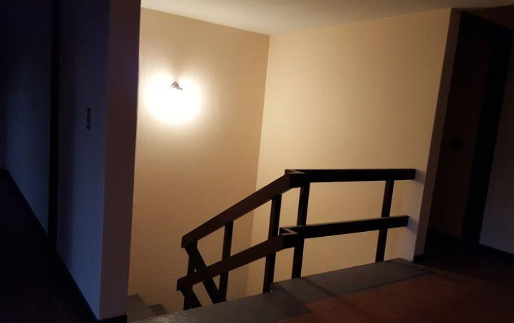 Foto de casa en renta en, providencia 1a secc, guadalajara, jalisco, 1680496 no 08