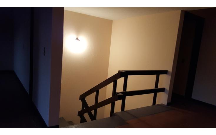 Foto de casa en renta en  , providencia 1a secc, guadalajara, jalisco, 1680496 No. 08