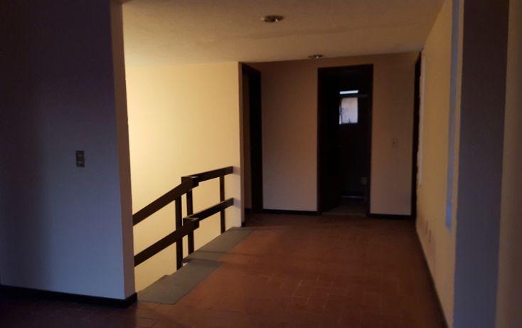 Foto de casa en renta en, providencia 1a secc, guadalajara, jalisco, 1680496 no 09