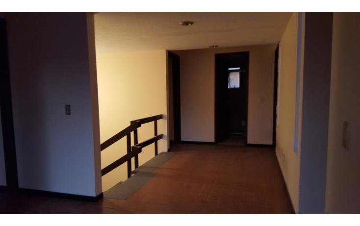 Foto de casa en renta en  , providencia 1a secc, guadalajara, jalisco, 1680496 No. 09