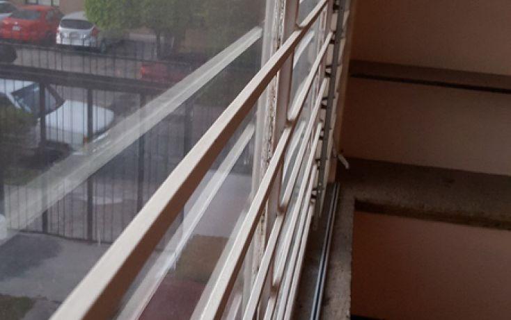 Foto de casa en renta en, providencia 1a secc, guadalajara, jalisco, 1680496 no 10