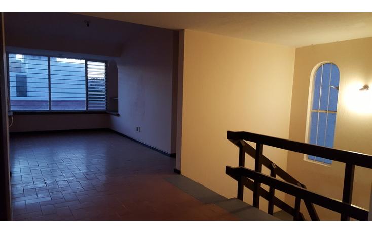 Foto de casa en renta en  , providencia 1a secc, guadalajara, jalisco, 1680496 No. 11