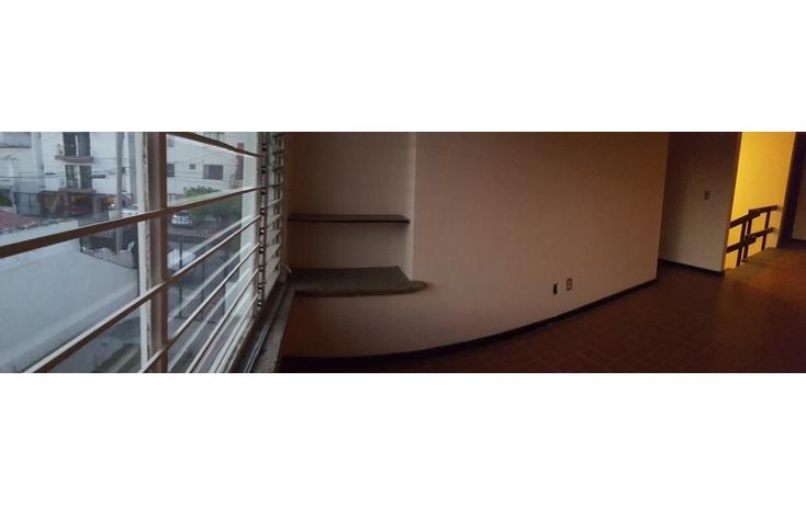 Foto de casa en renta en  , providencia 1a secc, guadalajara, jalisco, 1680496 No. 13