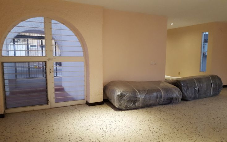 Foto de casa en renta en, providencia 1a secc, guadalajara, jalisco, 1680496 no 14