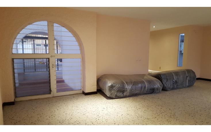 Foto de casa en renta en  , providencia 1a secc, guadalajara, jalisco, 1680496 No. 14