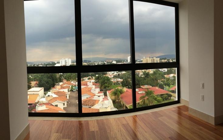 Foto de departamento en venta en  , providencia 1a secc, guadalajara, jalisco, 1700186 No. 11