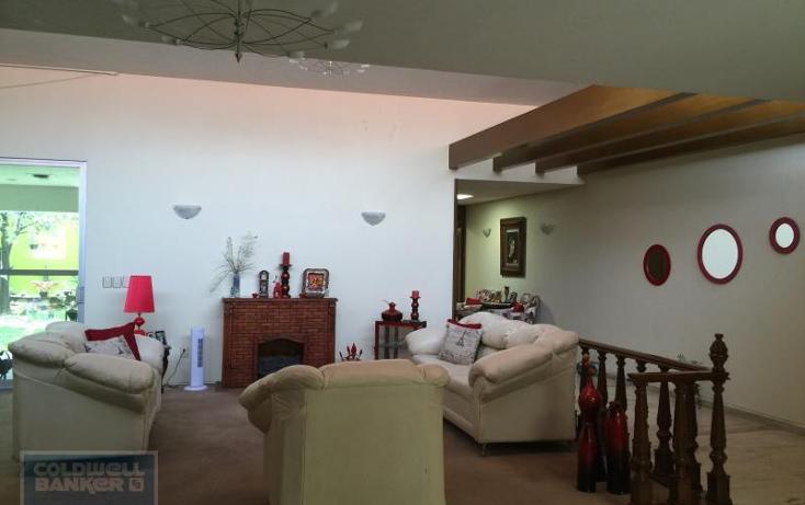 Foto de casa en venta en  , providencia 1a secc, guadalajara, jalisco, 1878728 No. 04