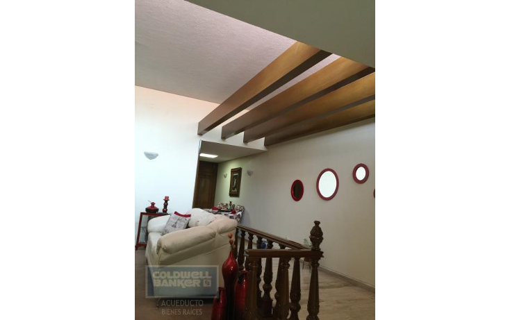 Foto de casa en venta en  , providencia 1a secc, guadalajara, jalisco, 1878728 No. 10