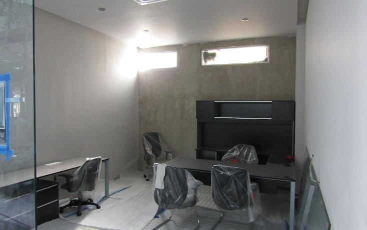 Foto de oficina en renta en  , providencia 1a secc, guadalajara, jalisco, 1986543 No. 06