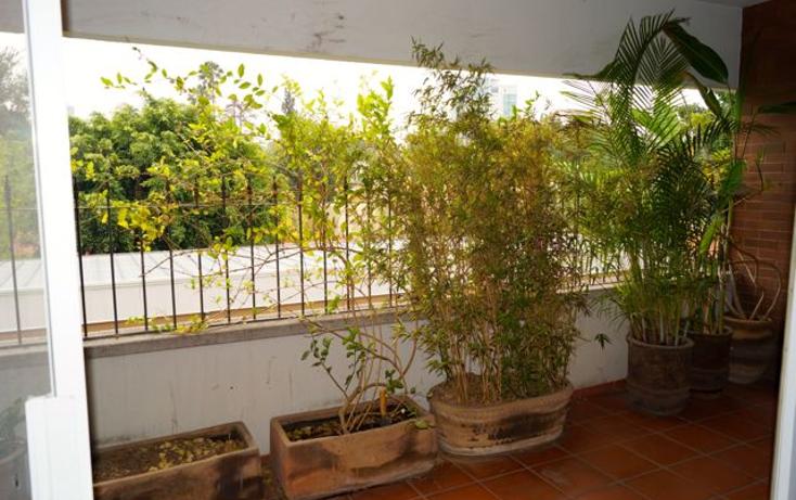 Foto de departamento en renta en  , providencia 1a secc, guadalajara, jalisco, 1991824 No. 03