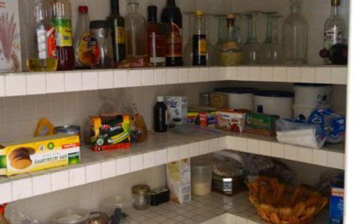 Foto de departamento en renta en, providencia 1a secc, guadalajara, jalisco, 1991824 no 10