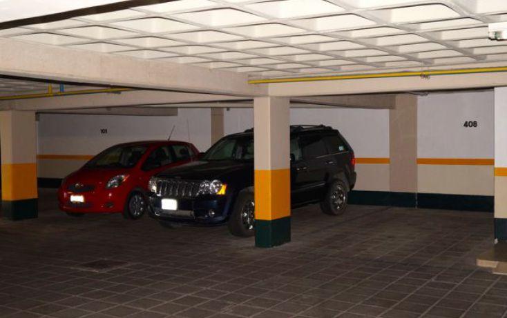 Foto de departamento en renta en, providencia 1a secc, guadalajara, jalisco, 1991824 no 18